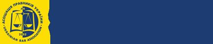 site-logo_ukr